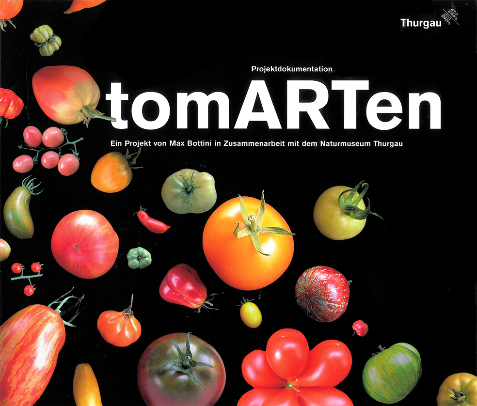 tomARTen